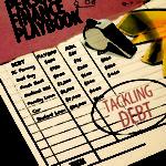 Tackling Debt - Cover