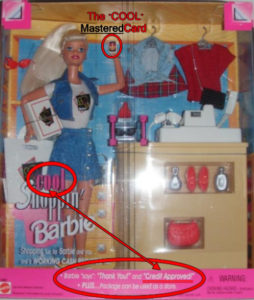 cool-shopping-barbie