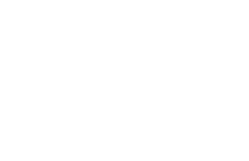 Strong Tower Consulting, LLC